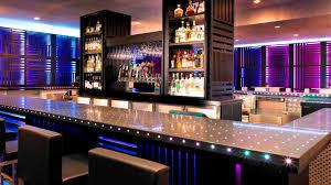 san francisco bars and lounges w san francisco
