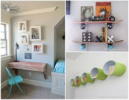 Kids Room Bookcase by Diy Shelves For Nurseries And Kids U0027 Rooms