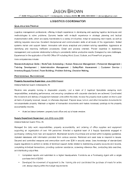 Job Resume Word Format by Outstanding 2017 Sample Resume For Operations Manager Cdl Truck