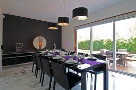 dining table lights oware info kitchen lighting endearing kitchen table lighting simple