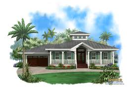 Plans Design by House Plans Search Unique Home Plans With Photos Simple To Luxury