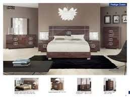 Contemporary Italian Bedroom Furniture Prestige Classic Modern Bedrooms Bedroom Furniture