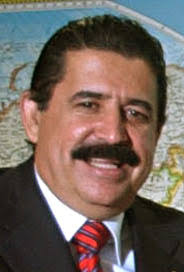 Honduran general election, 2005