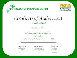 resume achievements examples achievement in resume 10 resume achievements produce clerk sample of achievements sample of achievements accounting