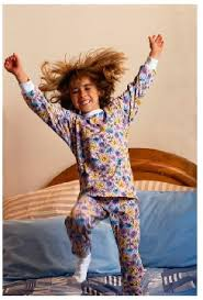 Upcited and children sleep