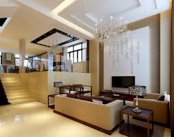 Photos Of Living Room by Beautiful Living Room Design
