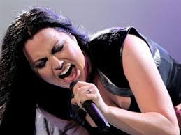 Show do Evanescence no Brasil 2012: datas, local