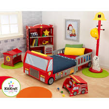 Childrens Oak Bedroom Furniture by Kids Bedroom Furniture For Boys Video And Photos