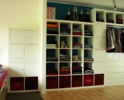 Closet Planner by Ikea Closet Organizer Ideas Wardrobe Canadian Tire Kitchen Planner