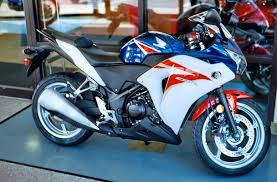 cbr racing bike price cbr250r 3000 km ownership review sandip u0027s blog