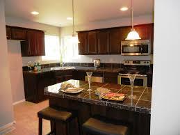 Design A New Kitchen Home Kitchen Ideas Zamp Co