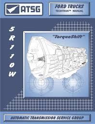100 dpo repair manual 1972 ford truck shop manual ford