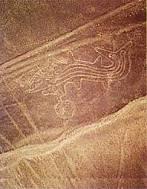 Lineas de Nazca Images?q=tbn:ANd9GcQ6jrAtLcHFgL0shpIMPRm0INS2VctSwT_-tLKWJ0hpqcg7Ik-YBiub_cCCnw