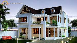 Best Home Designs by New Houses Design Wonderful 14 On New House Plans For April 2015