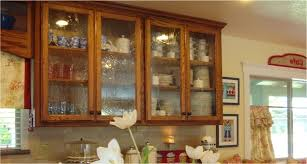Cabinet Glass  Glass Shelves The Glass Door Store - Kitchen cabinet with glass doors