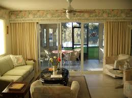 Living Room Curtain Looks Idea For Living Room U2013 Home Art Interior
