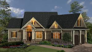 house plans french cottage house plans jaw dropping french cottage