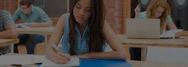 buy custom essays Business custom essays
