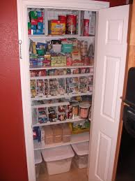 small pantry cabinet modern narrow pantry cabinet ideas
