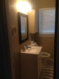 bathroom remodeling your bathroom modern bathroom small bathroom