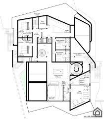 anamaya 6 bedroom villas for sale type b koh samui estate