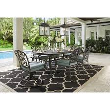 Menards Wicker Patio Furniture - furniture menards patio table patio furniture columbus ohio