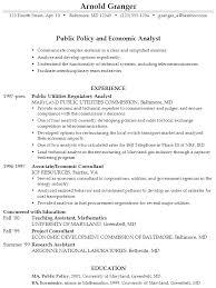 Job Search Strategy   Washington DC   Resume Writing Karen James Chopra