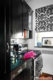 pic of kitchen design with ideas hd photos 58386 fujizaki