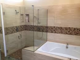Tampa Kitchen Cabinets Rancho Kitchen And Bath San Diego Kitchen Cabinets And Remodeling