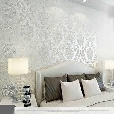 Best  Bedroom Wallpaper Ideas On Pinterest Tree Wallpaper - Wallpaper living room ideas for decorating