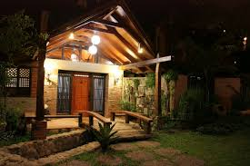 farm house plans philippines google search vacation home
