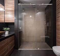 shower stall glass doors backyard and garden decor sliding glass shower doors with