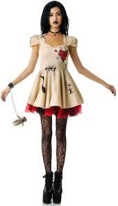 10 best costume ideas images on pinterest halloween stuff