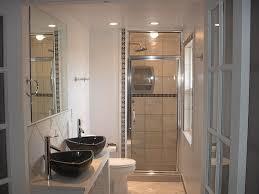 Small Bathroom Storage Ideas Small Bathroom Storage Ideas Ikea Bathroom Chest Simple White