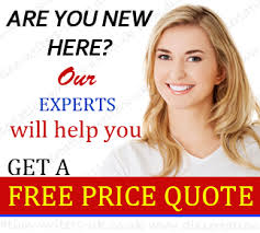 Special Offer   UK Dissertation Writers Free Price Quote   Dissertation Writers UK