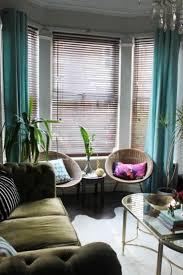 25 best blinds for bay windows ideas on pinterest bay window bay window decorating ideas