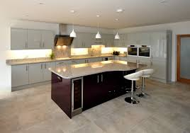 Painting Pressboard Kitchen Cabinets by Granite Countertop Stain Or Paint Cabinets Neff Dishwasher