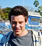 File:Cory Monteith 2011 Venice High School-1.jpg - Cory_Monteith_2011_Venice_High_School-1