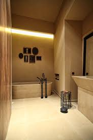 make your home beam and glow with built in lighting