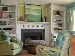 Interior Home Decor Ideas Top 10 Tips For Adding Color To Your Space Hgtv