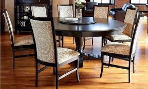 Large Dining Room Tables by Home Design 85 Amazing 12 Seat Dining Tables