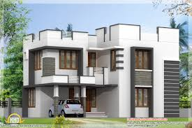 Contemporary Home Plans And Designs Simple Contemporary House Plans Unique Simple Modern House Plan