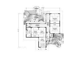 49 zero energy house floor plans zero energy home design floor beach house floor plans zero energy trend home design and decor