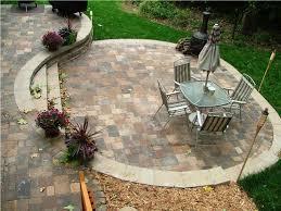 walkway ideas for backyard outdoor deck decorating ideas with patio marissa kay home ideas
