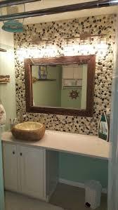 Bathroom Backsplash Ideas by Bathroom Bathroom Vanity Backsplash Tile Ideas Cool Features