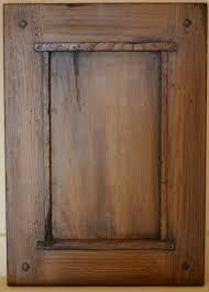 Stain Unfinished Kitchen Cabinets by Unfinished Kitchen Cabinet Doors U2014 Bitdigest Design