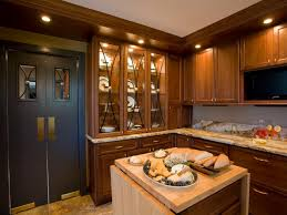 Kitchen Cabinets Direct From Factory by Buy Kitchen Cabinets Direct From Manufacturer Tehranway Decoration