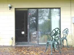 sliding glass pocket doors exterior sliding glass door wikipedia