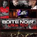 Boite Noir