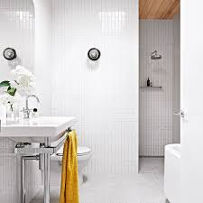 Bedroom Wall Gets Wet Wet Rooms The Essential Guide To Your Wet Room Project
